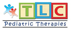 TLC Pediatric Therapies